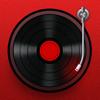 DJ打碟机-dj打碟必备音乐软件