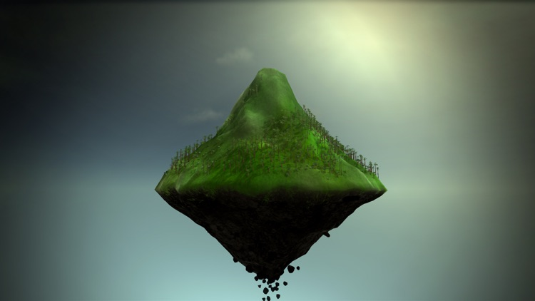 Mountain screenshot-5