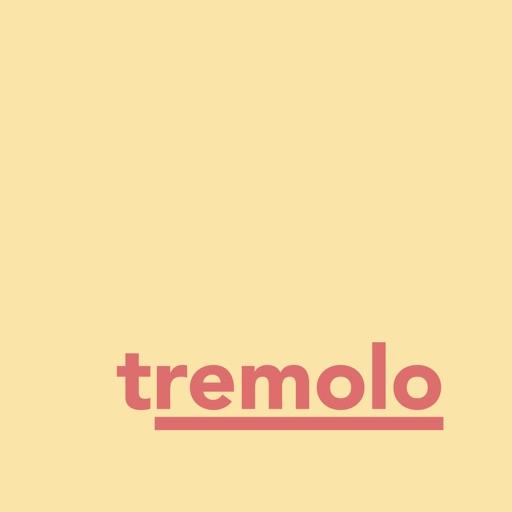 Tiger-lily Tremolo