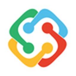 Conference Studio App