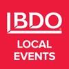 BDO USA Local Events