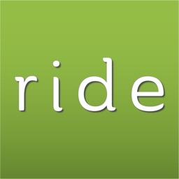 Ride Green Cab Madison