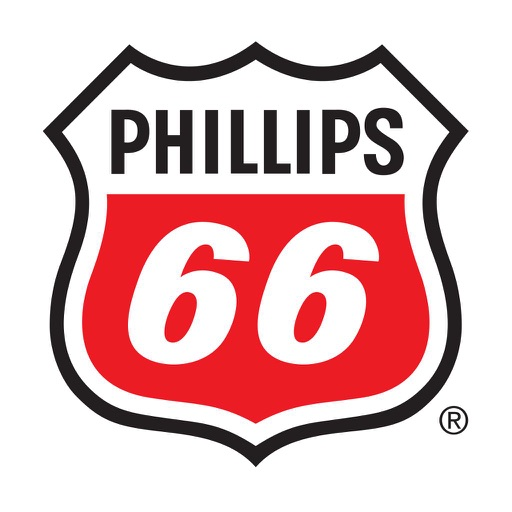 Cafe at Phillips 66