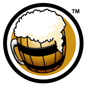 Brewer's Friend app