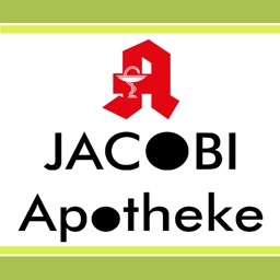 Jacobi-Apotheke - Mentese-Kurt