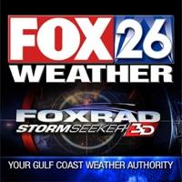 FOXRAD Weather