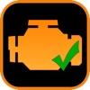 EOBD Facile - Car Diagnostics Reviews