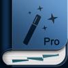 PowerPhoto Pro – Photo Processing Tool