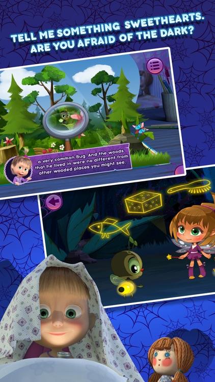 Kids Corner: Interactive Toons screenshot-3