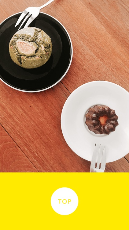 Foodie - Delicious Camera for Food