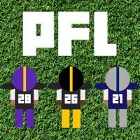 Codes for Pocket Football League Hack