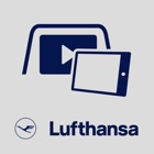 LH Second Screen icon