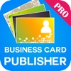 Business Card Publisher Pro