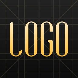 My Logo - Icon Maker & Creator