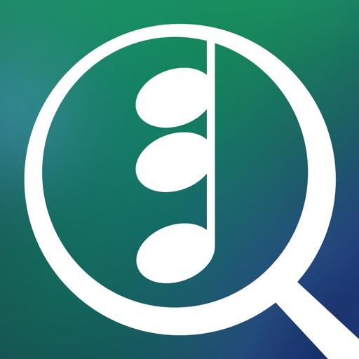 Reverse Chord Finder Pro By Ghostdust