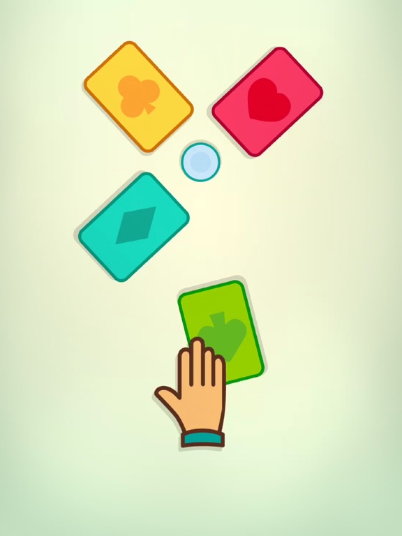 Pluck- charming puzzles Screenshots