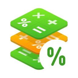 Loan Financial Calculator