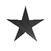 ISpotOne icon