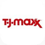 Hack T.J.Maxx