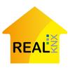 realKNX - KNX für HomeKit