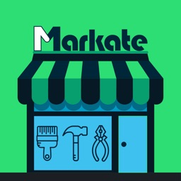 Markate - My Business