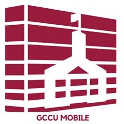 Greater Cincinnati CU for iPad