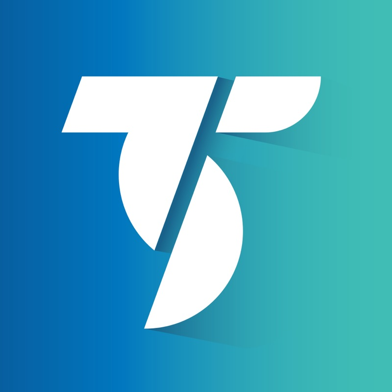 thinkorswim Mobile - Online Game Hack and Cheat | Gehack com