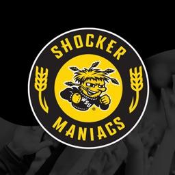 ShockerManiacs