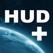 aSmart HUD +SpeedCams