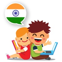 Codes for Baby Learn - HINDI Hack