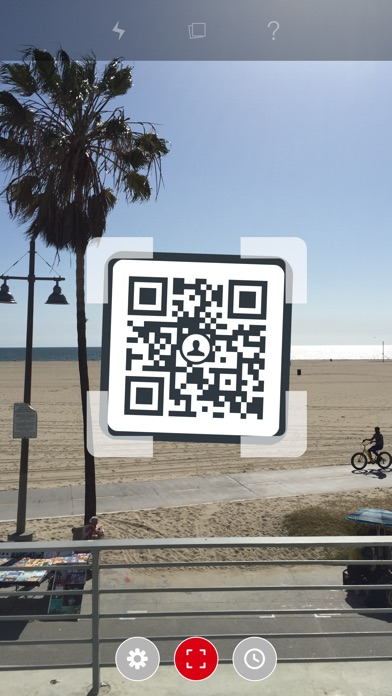 download Scan apps 1