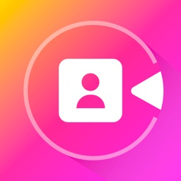 Followers Boom for Video Maker