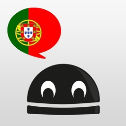 Portuguese Verbs - LearnBots