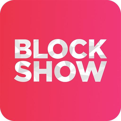 BlockShow 2018 iOS App