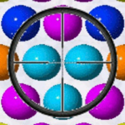 Bubble Shooter (Free)