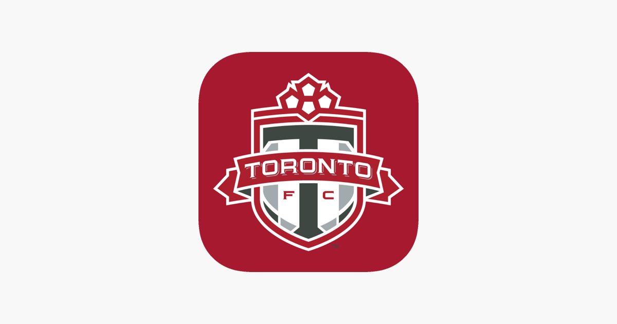 Toronto FC Mobile on the App Store