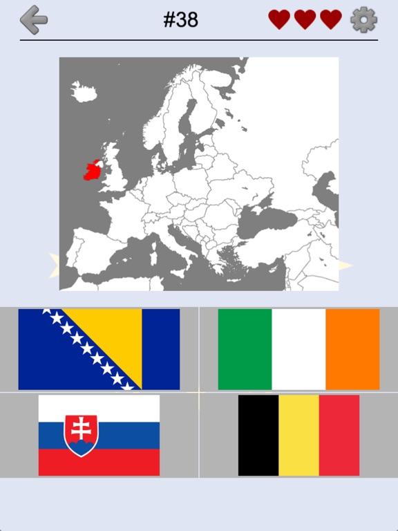 欧州諸国 : フィンランドからポ...