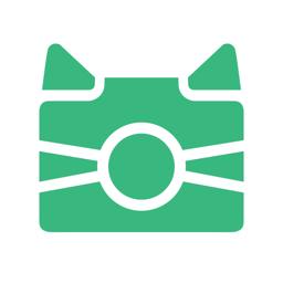 Ícone do app Purrge
