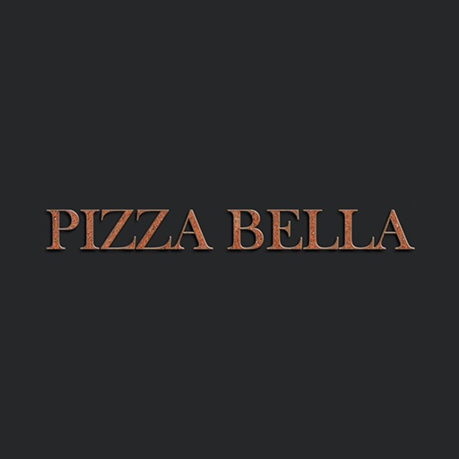 Pizza Bella Oswestry