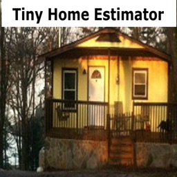 Tiny Home Estimation
