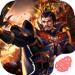 長安天下-三国国战策略游戏