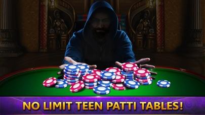 Ultimate Card Club