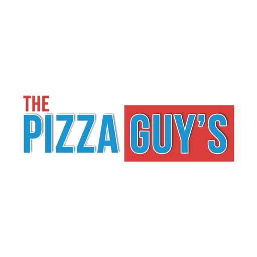 The Pizza Guys Hartlepool