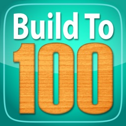 Build To 100