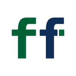 FineFlow