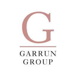 Garrun Group