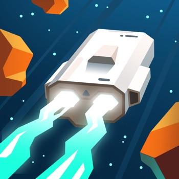 Non-Jailbroken Hack] [iOS 12 Support] Full of Stars v3 10 +1 Jailed