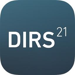 DIRS21 Live