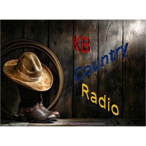 KB Country Radio