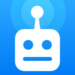 RoboKiller - Stop Spam Calls Utilities app